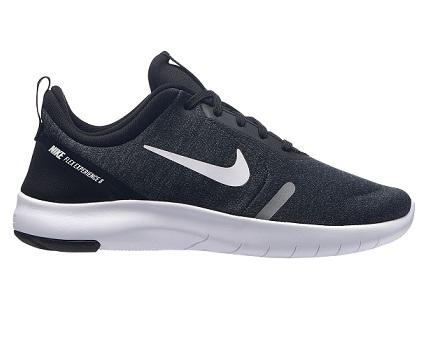 נעלי נייק ספורט נשים נוער Nike Flex Experience Rn 8
