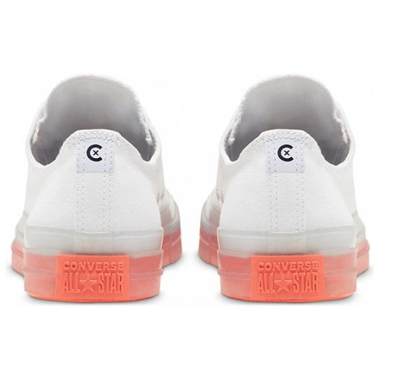 נעלי אולסטאר גברים Converse CX Ox