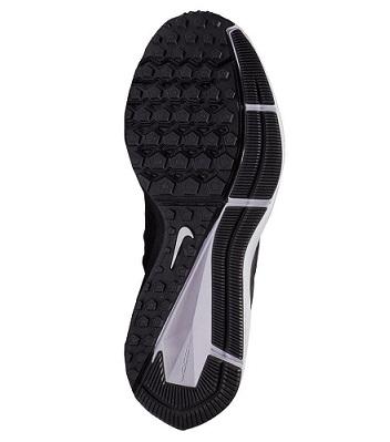 נעלי נייק ספורט גברים Nike Air Zoom Winflo 5 - תמונה 5