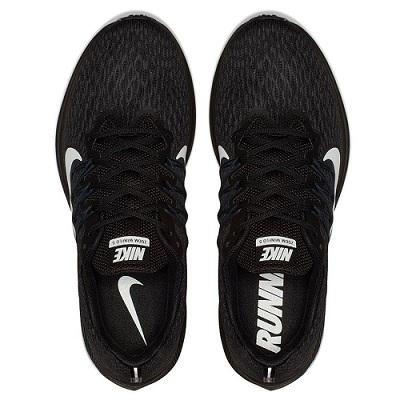 נעלי נייק ספורט גברים Nike Air Zoom Winflo 5 - תמונה 3
