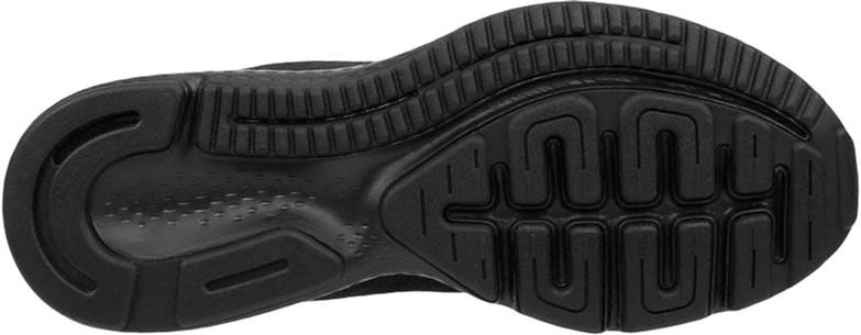 נעלי ספורט נייק גברים Nike Runallday - תמונה 4