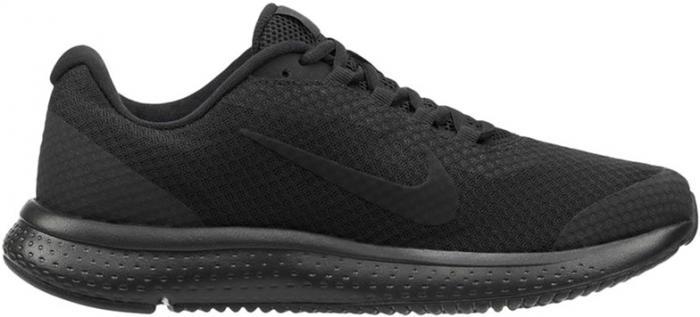 נעלי ספורט נייק גברים Nike Runallday - תמונה 2