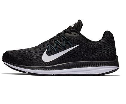 נעלי נייק ספורט גברים Nike Air Zoom Winflo 5 - תמונה 1