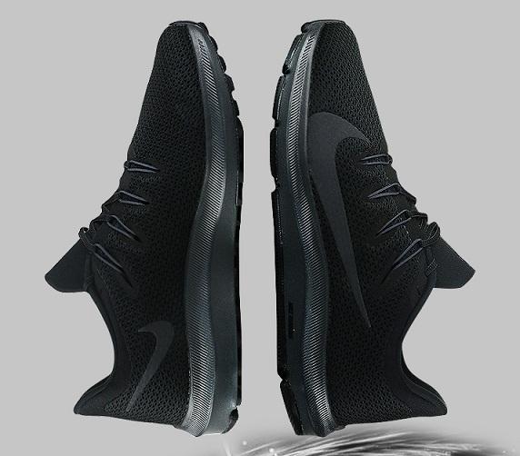 נעלי ספורט נייק גברים Nike Quest 2