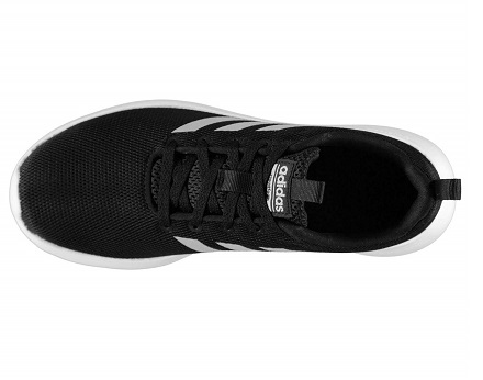 נעלי אדידס ספורט נשים נוער Adidas Lite Racer Cln - תמונה 2