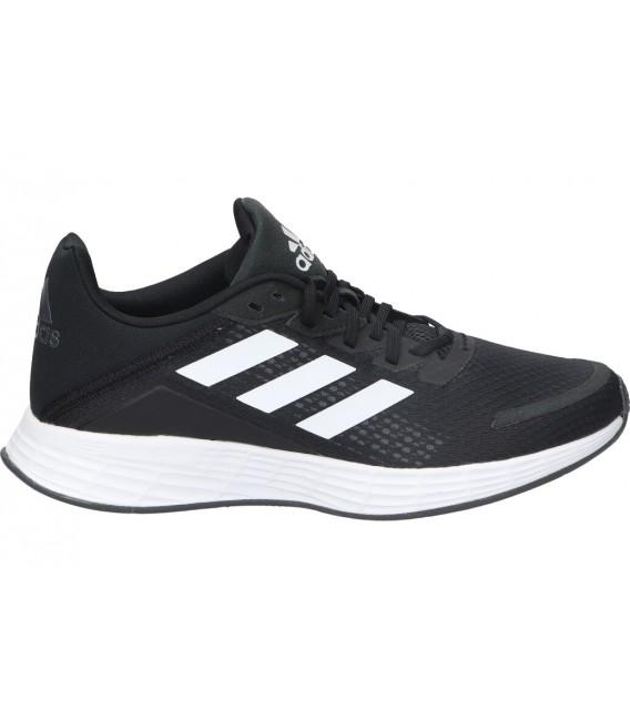 נעלי אדידס ספורט נשים נוער Adidas Duramo SL