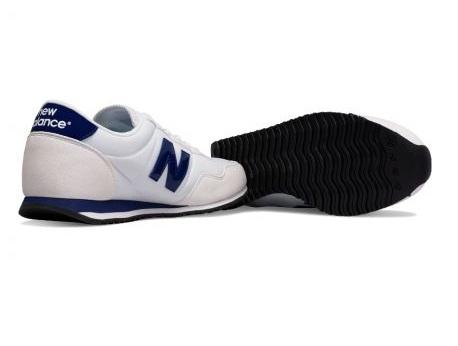 נעלי ניובלנס אופנה נשים Newbalance 396