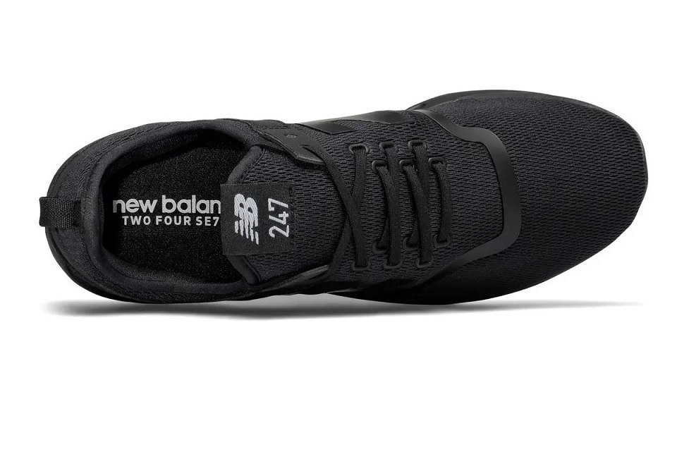 נעלי ניובלנס אופנה גברים New Balance 247