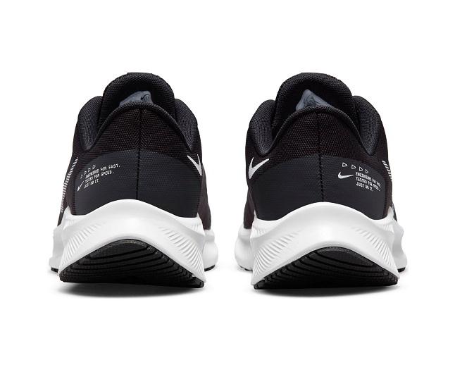 נעלי נייק ספורט ריצה נשים Nike Quest 4