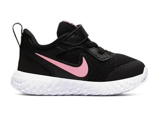 נעלי נייק תינוקות ילדים Nike Revolution 5