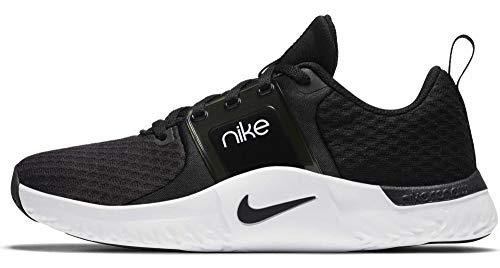 נעלי נייק ספורט נשים Nike Renew In-sesion Tr 10