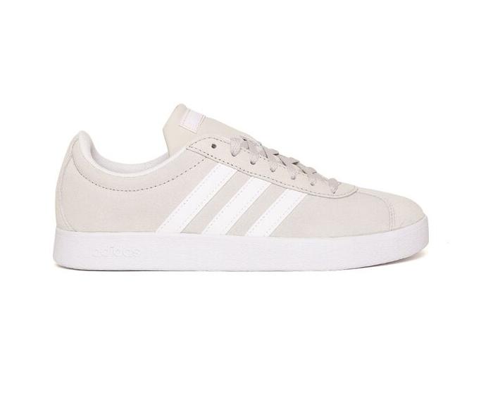 נעלי אדידס אופנה נשים Adidas VL Court
