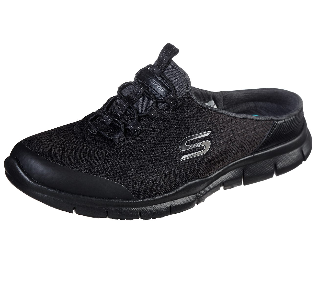 כפכף סקצרס נשים Skechers Gratis Gentle Breeze
