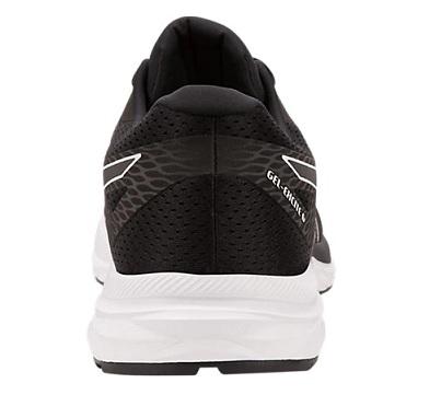 נעלי אסיסקס ספורט נשים Asics Gel Excite 6