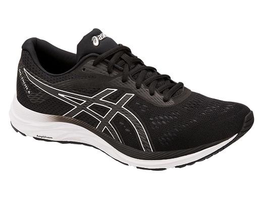 נעלי אסיסקס ספורט נשים גברים Asics GEL EXCITE 6