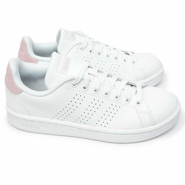 נעלי אדידס אופנה נשים Adidas Advantage