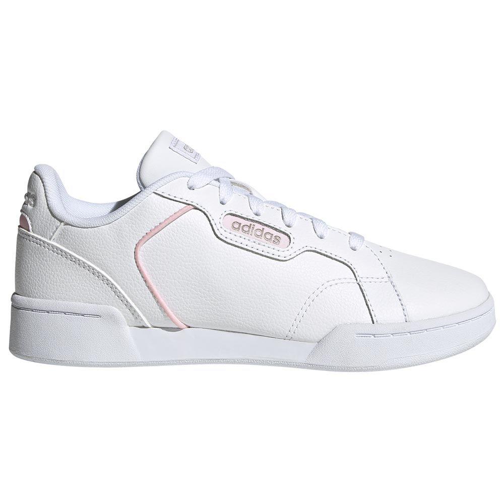 נעלי אדידס אופנה נשים נוער Adidas Rogueraּ