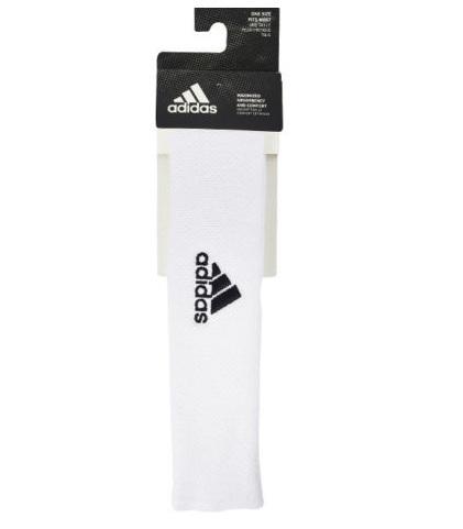 סופג זיעה לראש אדידס Adidas Tennis Headband - תמונה 3