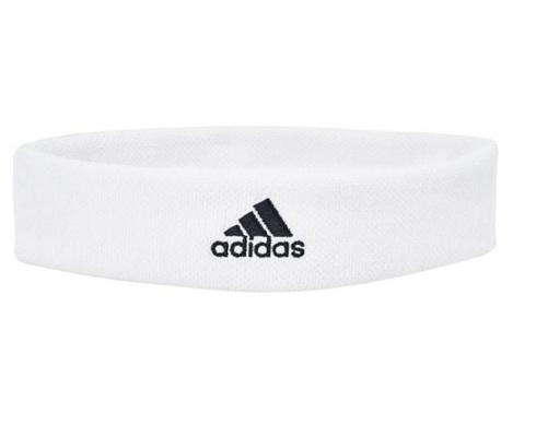 סופג זיעה לראש אדידס Adidas Tennis Headband