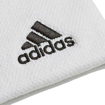 סופג זיעה ליד אדידס Adidas Tennis WB