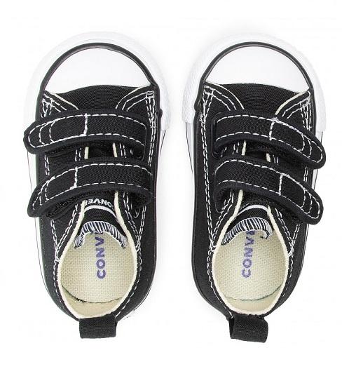 נעלי אולסטאר תינוקות Converse 2V