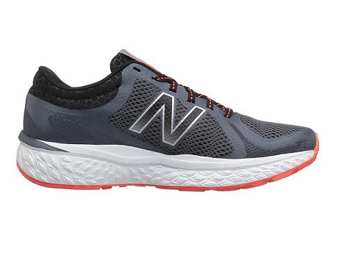 נעלי ניובלנס ספורט גברים New Balance 720