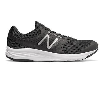 נעלי ניובלנס ספורט נשים New Balance 411