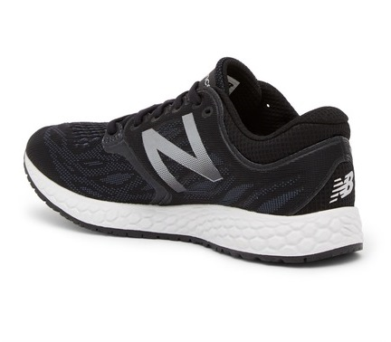 נעלי ניובלנס ספורט נשים New Balance Zante Freshfoam - תמונה 6