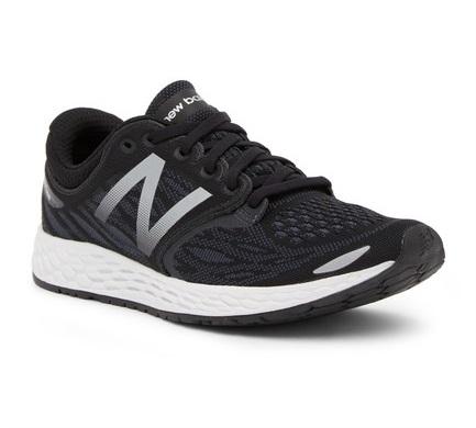 נעלי ניובלנס ספורט נשים New Balance Zante Freshfoam - תמונה 5