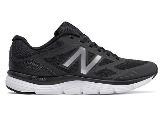 נעלי ניובלנס ספורט גברים New Balance 775