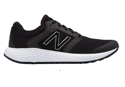 נעלי ניובלנס ספורט גברים New Balance 520 - תמונה 2