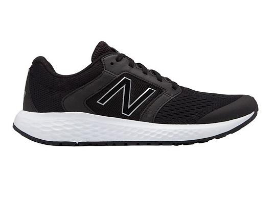 נעלי ניובלנס ספורט גברים New Balance 520