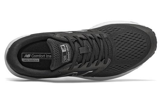 נעלי ניובלנס ספורט גברים New Balance 520 - תמונה 3