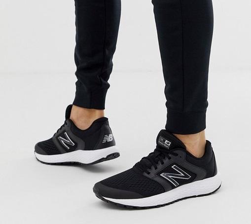 נעלי ניובלנס ספורט גברים New Balance 520 - תמונה 4