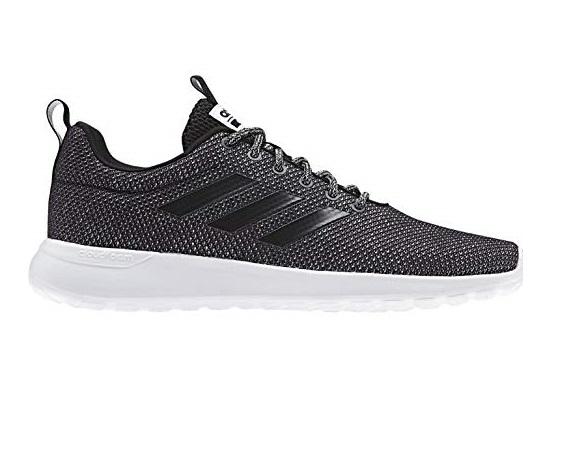 נעלי אדידס ספורט גברים Adidas Lite Racer Cln