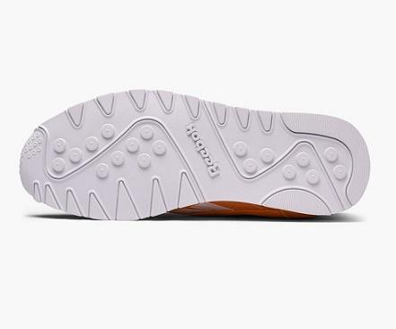נעלי ריבוק אופנה נשים Reebok Classic Nylon Color