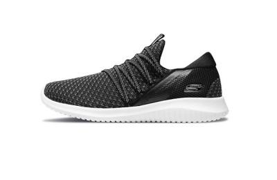 נעלי סקצרס נשים Skechers Ultra Flex