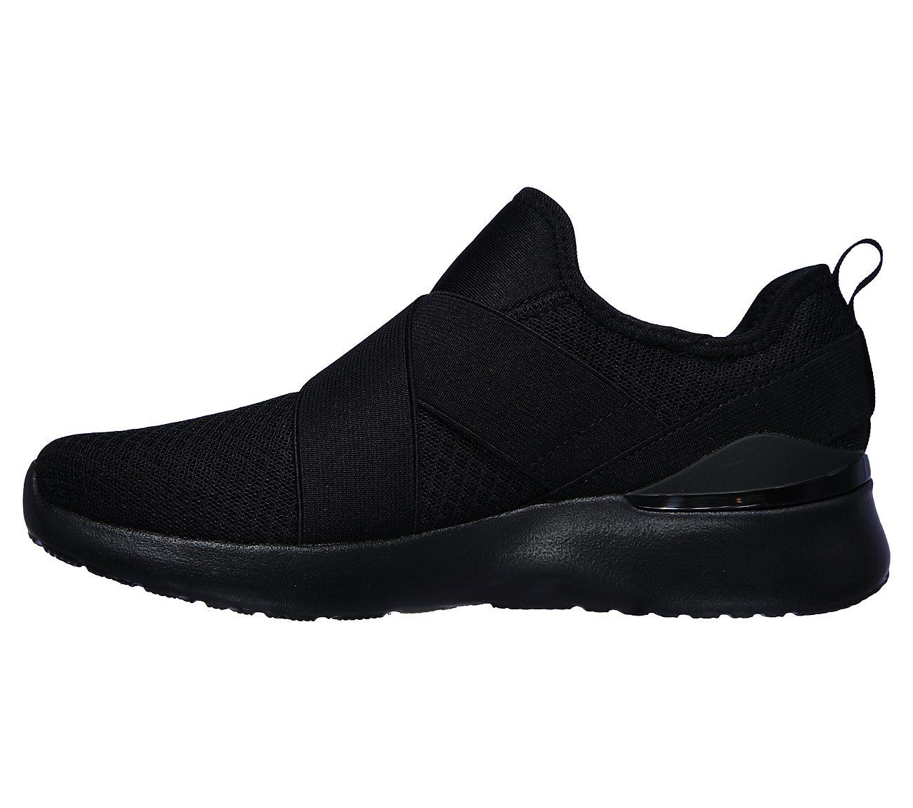 נעלי סקצרס נשים ללא שרוכים Skechers Air Dynamight