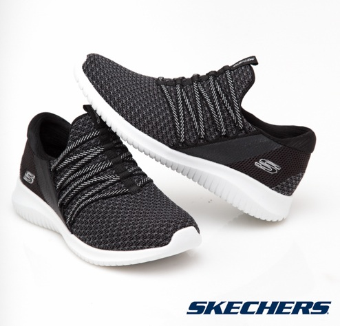 נעלי סקצרס נשים Skechers Ultra Flex