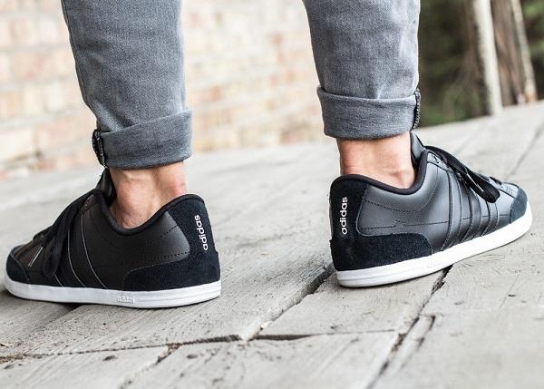 נעלי אדידס אופנה גברים Adidas Caflaire - תמונה 2