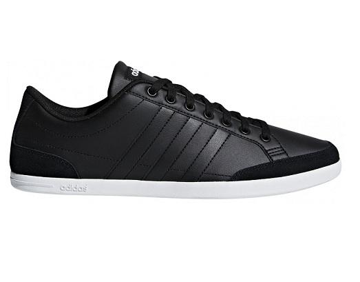 נעלי אדידס אופנה גברים Adidas Caflaire - תמונה 3