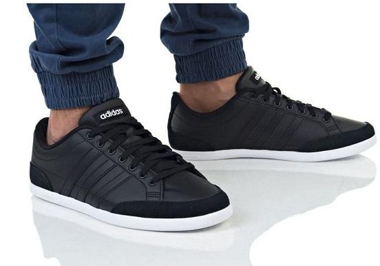 נעלי אדידס אופנה גברים Adidas Caflaire - תמונה 5