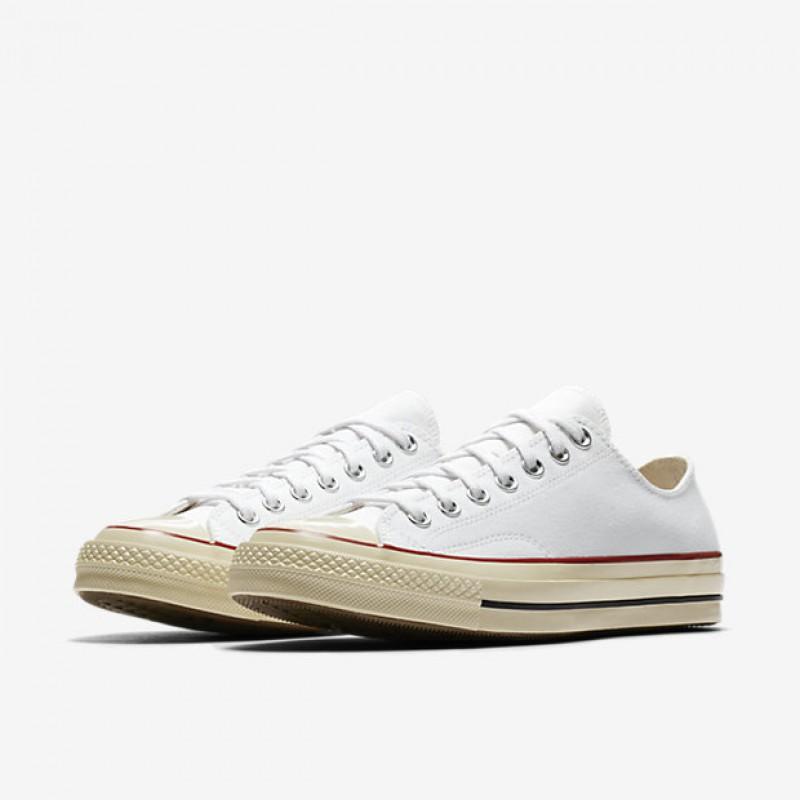נעלי אולסטאר שנות ה 70 Converse Chuck