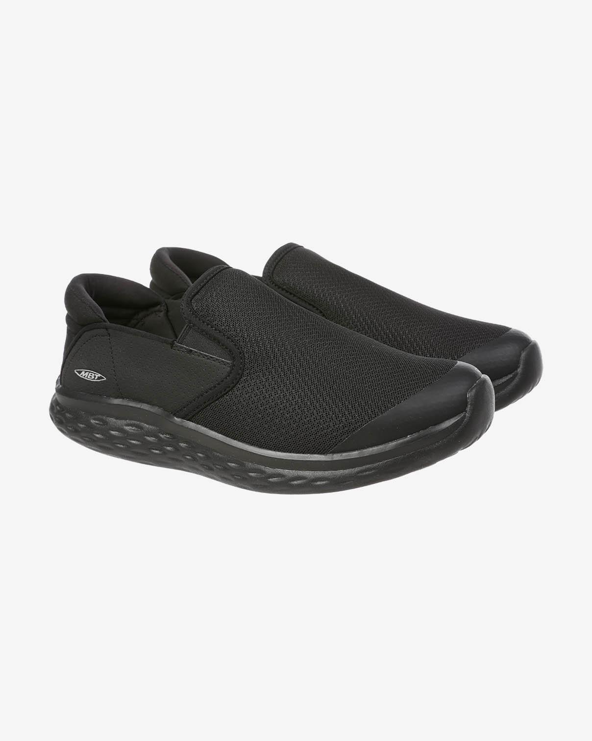נעלי נוחות אם בי טי נשים גברים MBT MODENA Slipon