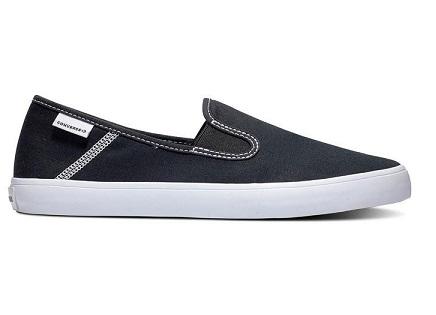 נעלי אולסטאר ללא שרוכים נשים Converse Rio Slip