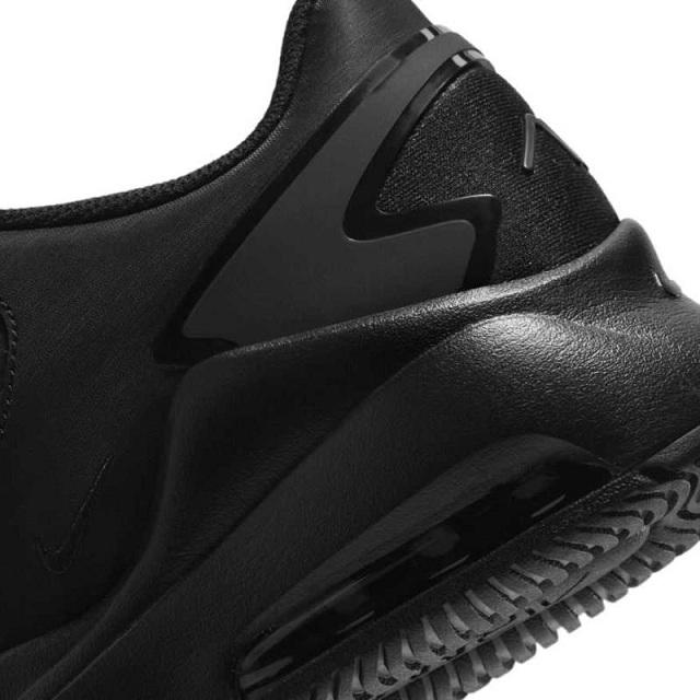 נעלי נייק ספורט איירמקס גברים Nike Air Max Bolt