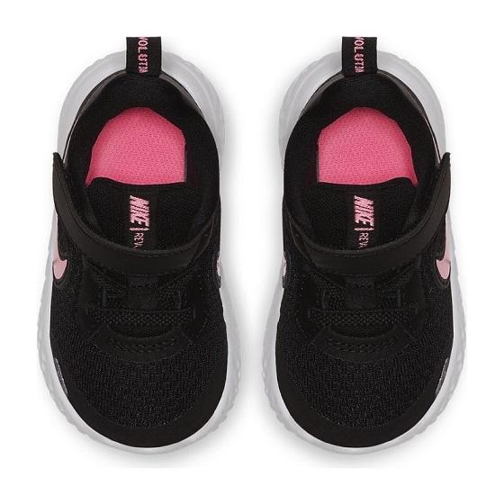 נעלי ספורט נייק תינוקות Nike Revolution
