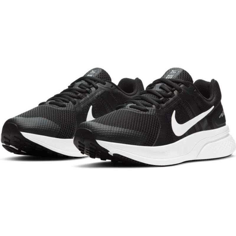 נעלי ספורט ריצה נייק גברים Nike Run Swift 2