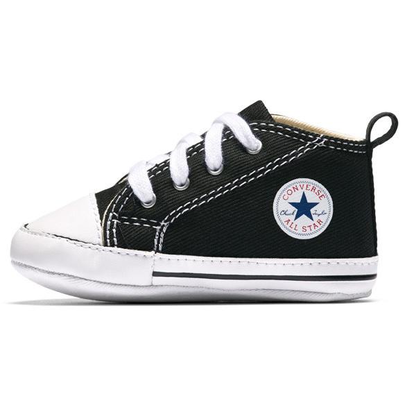 נעלי אולסטאר צעד ראשון Converse First Star - תמונה 1