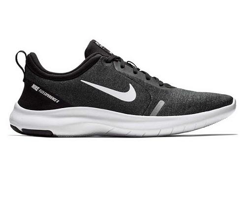נעלי נייק ספורט גברים Nike Flex Experience Rn 8